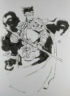 Cyy240(by bankota 萬小田 鄭硯允)