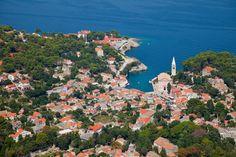 I migliori consigli per una vacanza in Croazia – nella terra delle 1.000 isole #benessere #croazia #fitness #mare #pilates #realx #vacanze #spadreams