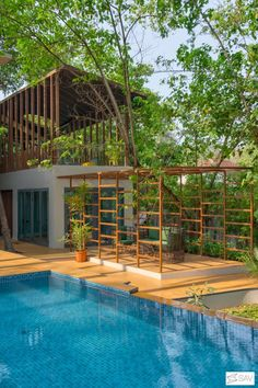 The Earth House | SAV Architecture + Design - The Architects Diary