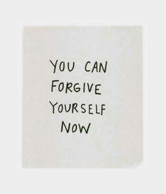 softness, forgiveness, self love Narnia, Note To Self, Self Love, Jace Lightwood, Jandy Nelson, Affirmations, Forgiving Yourself, Infj, Inspire Me