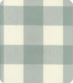 lewis and sheron, lsfabrics $19.98/ yd  Item ID1080448.StyleCheckmate. Color: Seabreeze
