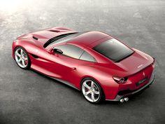 - De goedkoopste Ferrari is een lust voor het oog en krijgt een opvolger! - Manify.nl