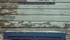 Painting and Stripping Old Wood Siding — Overview Clapboard Siding, Wood Siding, Exterior Siding, Exterior Paint, House Siding, Siding Repair, Wood Repair, Porch Repair, House Painting