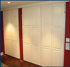 Merveilleux Closet Doors Sliding Raised Panel | Sliding Closet Doors Lowes Door Styles  Picture Via
