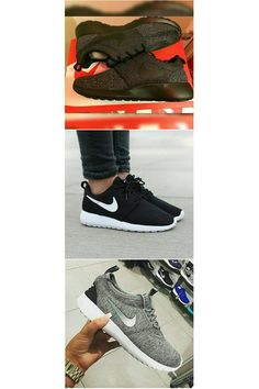 size 40 98706 782df nike roshe shoes outlet only  19,Press picture link get it immediately! 1  days