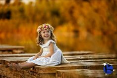 Babygirl. Fraco fotografia
