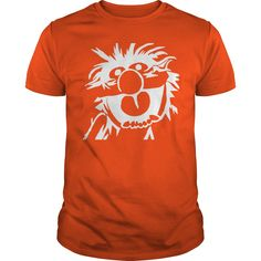 ANIMAL DRUMMER THE MUPPETS T-Shirt #gift #ideas #Popular #Everything #Videos #Shop #Animals #pets #Architecture #Art #Cars #motorcycles #Celebrities #DIY #crafts #Design #Education #Entertainment #Food #drink #Gardening #Geek #Hair #beauty #Health #fitness #History #Holidays #events #Home decor #Humor #Illustrations #posters #Kids #parenting #Men #Outdoors #Photography #Products #Quotes #Science #nature #Sports #Tattoos #Technology #Travel #Weddings #Women