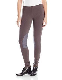 DevonAire Womens Versailles LoRise Charcoal Tights Medium Charcoal >>> Find out more about the great product at the image link.