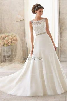ca0471e532b 10 meilleures images du tableau robe izidress