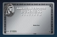 10k amex bonus points for extended payment amex business platinum 10k amex bonus points for extended payment amex business platinum targeted business travel pinterest target business and business travel colourmoves