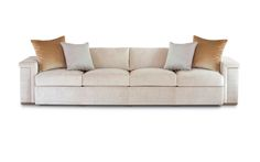 Seating | Sofas | Troscan Design