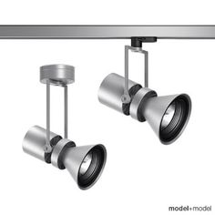 3d Track Light Please visit our blogs for more free 3dmodels lessons textures and so on.........