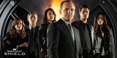 Agents of S.H.I.E.L.D. Season 3 - 5 minutes footage - GeekSnack