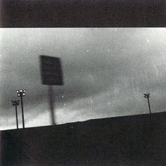 f#a# infinity by experimental rock band Godspeed You! Black Emperor.