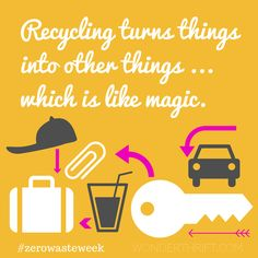 After many months of waiting and reflecting Zero Waste Week has arrived! I feel like it sort of rushed upon me, even though I have been thinking about how to go about it for a wee while!