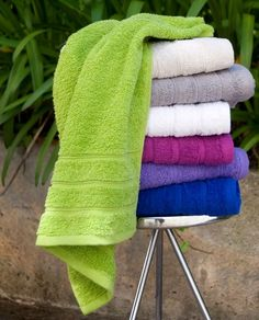 6011 Venus Venus, Towel, Bath, Accessories, Bathroom Towels, Swimwear, Bathing, Bathroom, Bathtub
