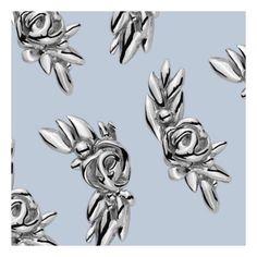 We are still on SALE!! Aprovecha nuestros descuentos para comprar tus regalos de San Valentín 💘| Silver Diana Earrings www.minaromina.com #Shop #Diana #Earrings #Valentines #Gift #Jewelry #Mexico #Sale #Silver #Joyeria #MadeInMexico #Design