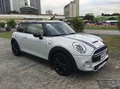 Big Savings from Brand New Buy Now 2015 Mini Cooper S 2.0L Turbo Full Dealer Warranty with Comprehensive Insurance Call 09175287233 or click image for Price #coopers  #carsforsale    #mini  #guccisylvie #autotradephils #bestbuycarph  Please LIKE, LOVE and SHARE this Toy for the Big Boys .. Thank You