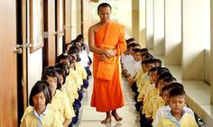Mindfulness: Is it being stripped of its Buddhist essence?