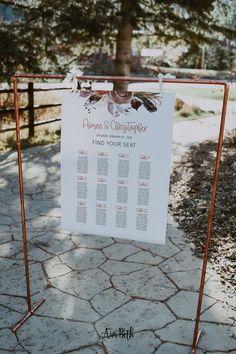 Rustic Boho Wedding Seating Chart Template - #boho bohemian #bohowedding #rustic #wedding #seatingchart #findyourseat #watercolor #terracotta #burntorange #rust #weddingdecor #weddinginspo #2021wedding #editable #template #printable #seatingplan