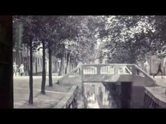 A tribute to the wonderful Frisian town Harlingen. Street, Youtube, Outdoor, Nostalgia, Outdoors, Roads, Outdoor Games, Outdoor Living, Youtube Movies