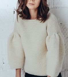 c0a67bec2 82 Best Sweater images