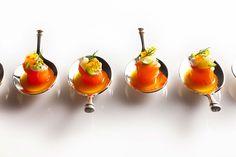 Salmon francesco tonelli Food Photography
