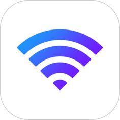 Wi-Fi Widget by Puppy Ventures, Inc.