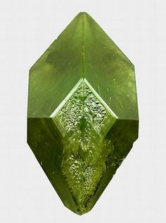 Titanite - Felbertal, Pinzgau, Salzburg, Austria Size: 3.0 cm