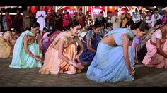 Mohabbatein Pairon Mein Bandhan Hai