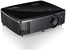 With all these in mind, consider checking our best projectors in 2017 reviews. Find out more about each item on the list and explore further on the features these have to help you determine the best one worth buying.