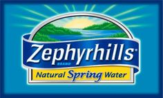 Bottled Zephyrhills Spring Water Delivery For Home And Office Get A Free Dispenser To Use Off Never Leave Plastic Bottles In Car Or Heat