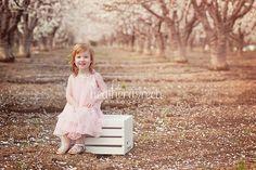 Heather Avrech Photography www.heatheravrechphotography.com