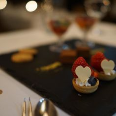 #frenchfood #cool #nice #amazing #strawberry #yummy #photo #awesome #love #photooftheday #beautiful