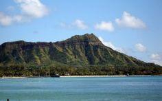 Top 10 Things to do in Honolulu
