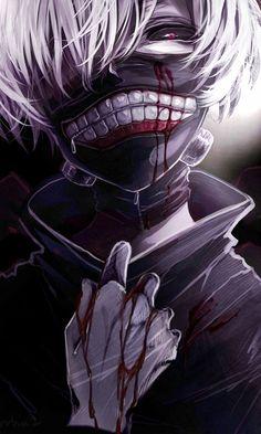 Ken Kaneki Tokyo Ghoul HD Anime k Wallpapers Images Got Anime, Anime Demon, Manga Anime, Anime Art, Abyss Anime, Anime Boys, Touka Kirishima, Ken Kaneki Tokyo Ghoul, Juuzou Suzuya