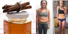 There are a huge number of individuals who think about their body weight; particularly ladies are the ones who long for getting thinner rapidly and easily. Be that as it may, this is unrealistic. However, there are ingredients nature gives us that accelerate weight loss and burn more calories without having to make great sacrifices.In…