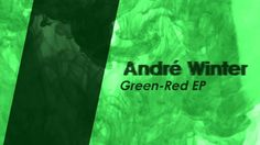 André Winter - Green Light