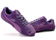 a274f88f 50 Best Puma images in 2014 | Pumas, Shoes sneakers, Puma Sneakers