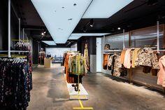 358574154 london  warehouse store renewal