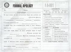 formal-apology