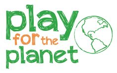 At Green Toys, we Play For the Planet. We design classic toys re-imagined for today - made here in the USA with eco-friendly materials. Bizarre Stories, Green Toys, Trials And Tribulations, Gift Card Giveaway, Crossed Fingers, Amazon Gifts, Classic Toys, Craft Activities, Kids Playing