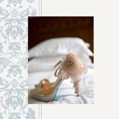 Sposa anni 30....un LOOK sensuale e retrò..intramontabile..che ne pensate? Alessandro Tosetti www.tosettisposa.it Www.alessandrotosetti.com #abitidasposa #wedding #weddingdress #tosetti #tosettisposa #nozze #bride #alessandrotosetti