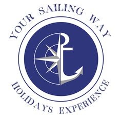 YOUR SAILING WAY www.yoursailingway.com