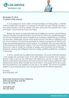 Business Rejection Letter Rejection Of Proposal Free