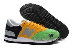 http://www.jordannew.com/womens-new-balance-shoes-990-m002-cheap-to-buy.html WOMENS NEW BALANCE SHOES 990 M002 CHEAP TO BUY Only $59.00 , Free Shipping!