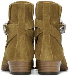 Saint Laurent for Men Collection Men's Accessories, Chelsea Boots, Saint Laurent, Street Wear, Detail, Motivation, Outfits, Shoes, Collection