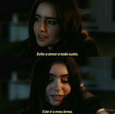 Filme: Ligados pelo amor Pretty Little Liars, Series Movies, Movies And Tv Shows, Sad Girl, Film Serie, Girl Quotes, Bad Boys, I Movie, Life Lessons
