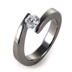 #titanium engagement rings    http://findweddingrings.info/a64b67