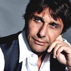 Antonio Conte, Italy NT